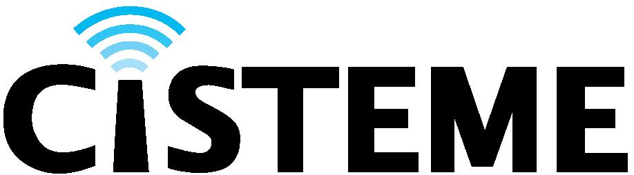 logo_cisteme.png